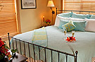 Driftwood Suite 22